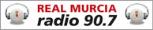 Ayer en la radio y hoy en el periodico Icono_14