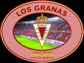 Escoger un logo Logo_210
