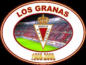 Escoger un logo Logo_310