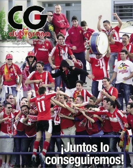 3 Nº Revista Grana Revist10
