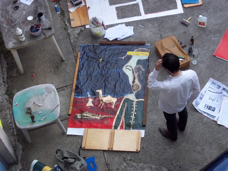 L'Atelier de Léonard Imgp0314