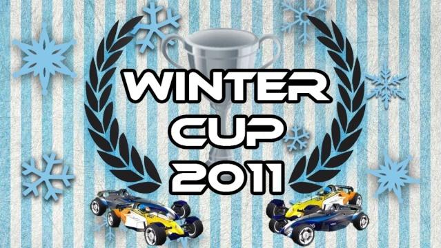 WinterCup II