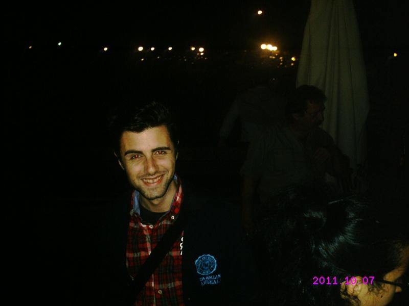 De retour de RANCO, Italie... - Page 2 Crim0325