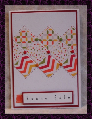 Défi carte inchies - lift n°2 Dsc01119