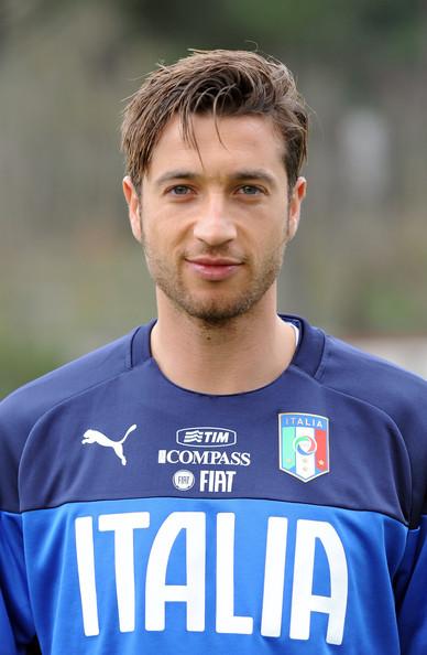 83 Antonio Mirante Antoni10