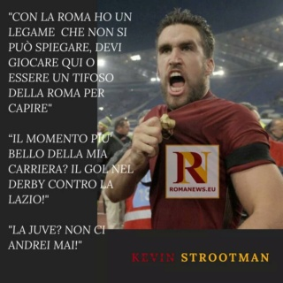 Kevin Strootman (2013-2018) - Page 22 Fb_img12