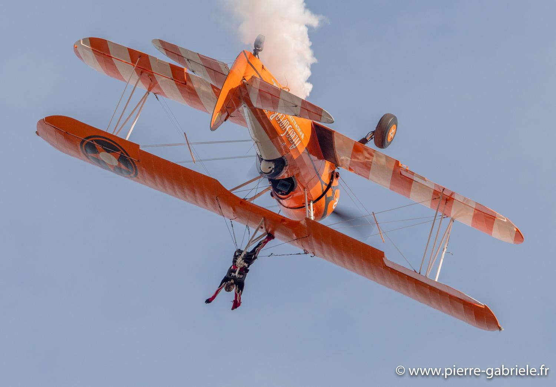 Cervolix, Issoire 21 et 22 septembre... Wingwr10