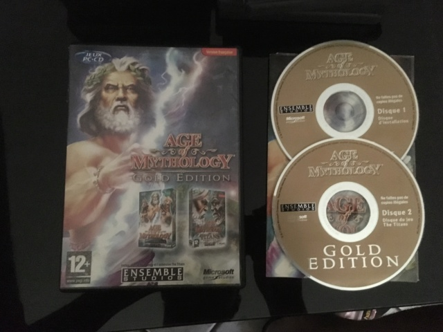 [VDS] jeux PS2 / NGC / GB / PC / GBA / Wii / 3DS 01ce6910