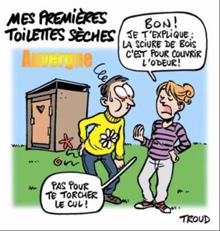 """Nouveauté """"popocube"""" : des toilettes sèches - Page 2 Ob_aaf11"""
