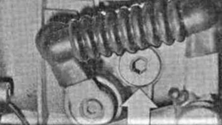 R65 problème de rétrogradage  Boucho10
