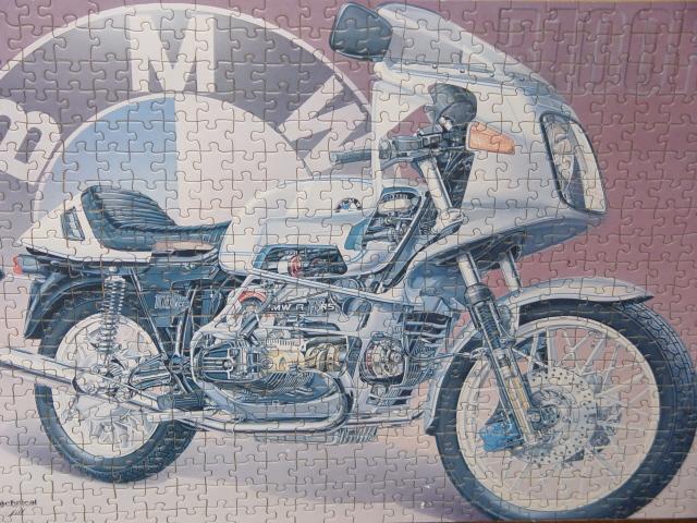 R100T 1980 Dsc00211