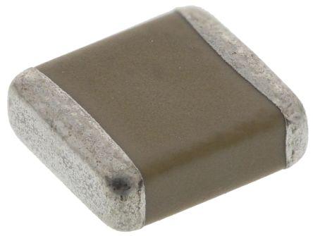 Remplacement condensateur pour rupteur par condensateur céramique  F7236910