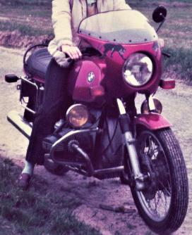 R100T 1980 P1000210