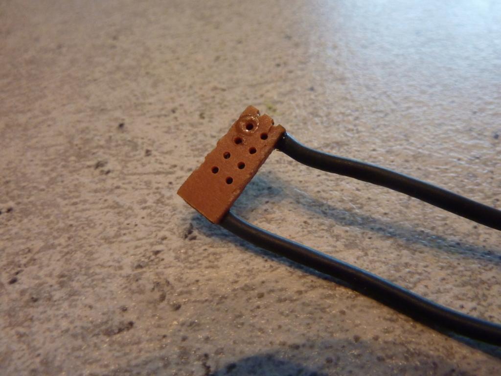 Remplacement condensateur pour rupteur par condensateur céramique  P1240311