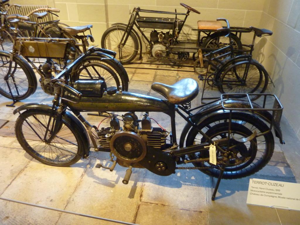 Terrot 1919,prototype...et bien d'autres. P1250411