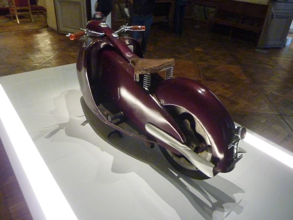 Terrot 1919,prototype...et bien d'autres. P1250413