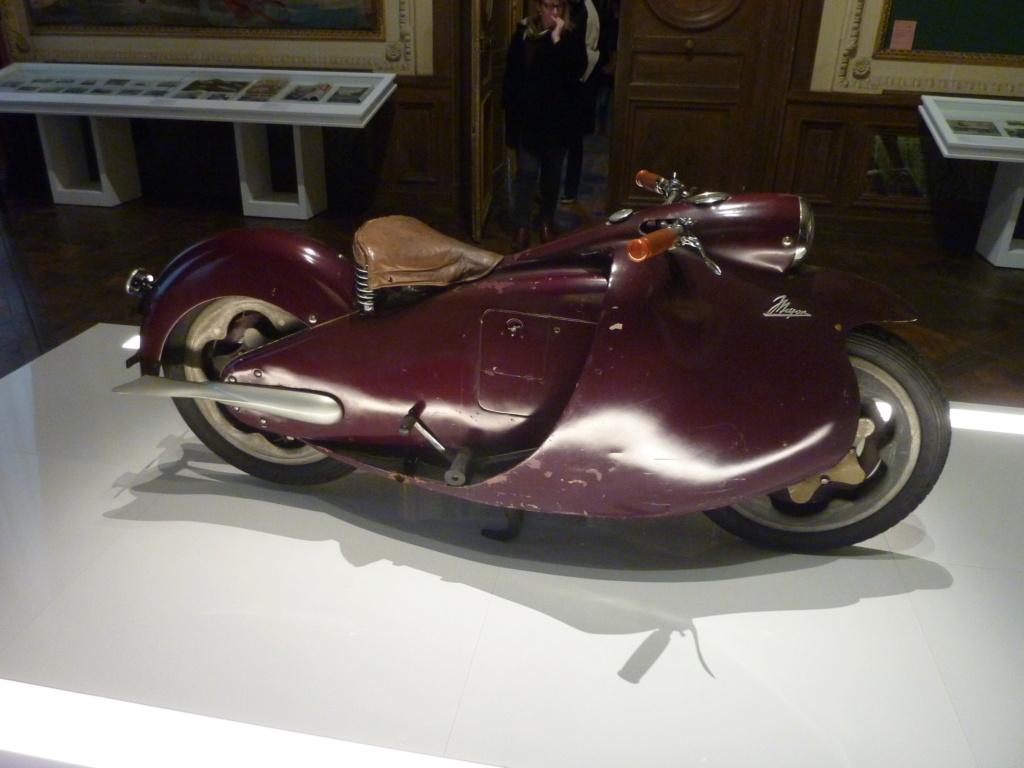 Terrot 1919,prototype...et bien d'autres. P1250414