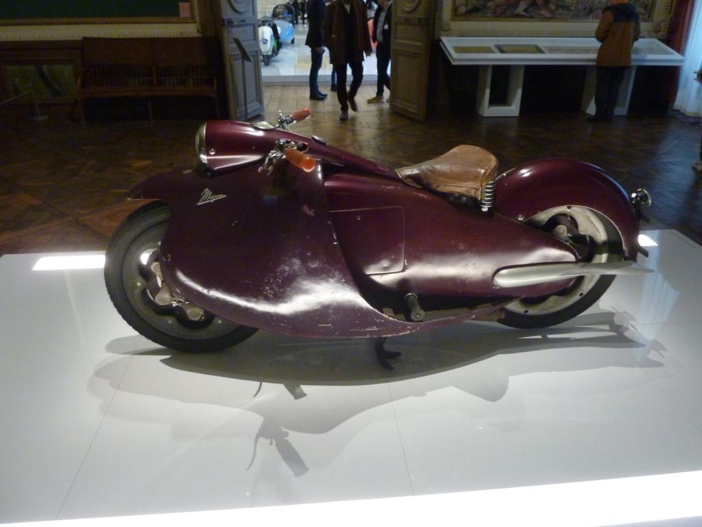 Terrot 1919,prototype...et bien d'autres. P1250415
