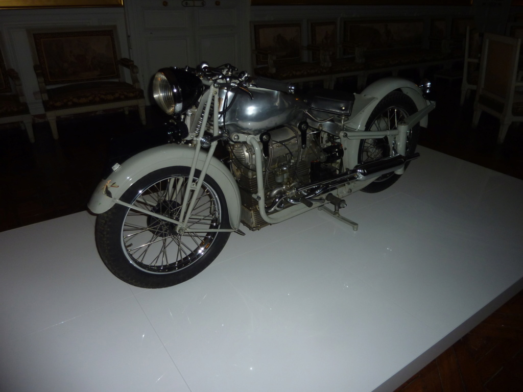 Terrot 1919,prototype...et bien d'autres. P1250416