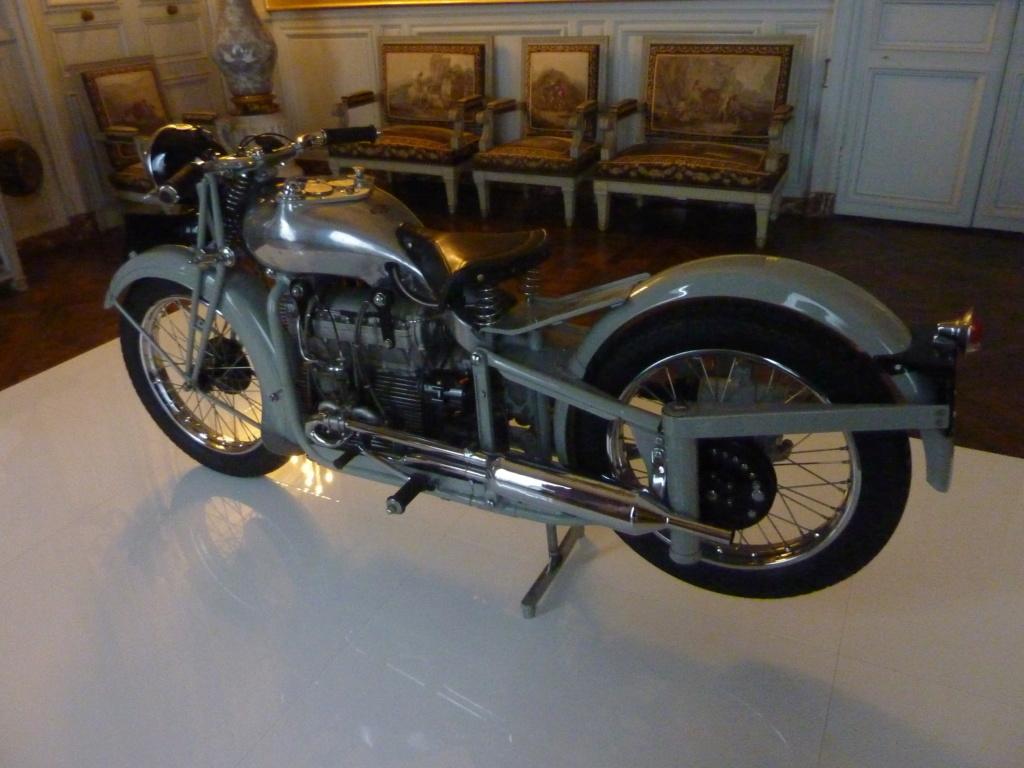 Terrot 1919,prototype...et bien d'autres. P1250417