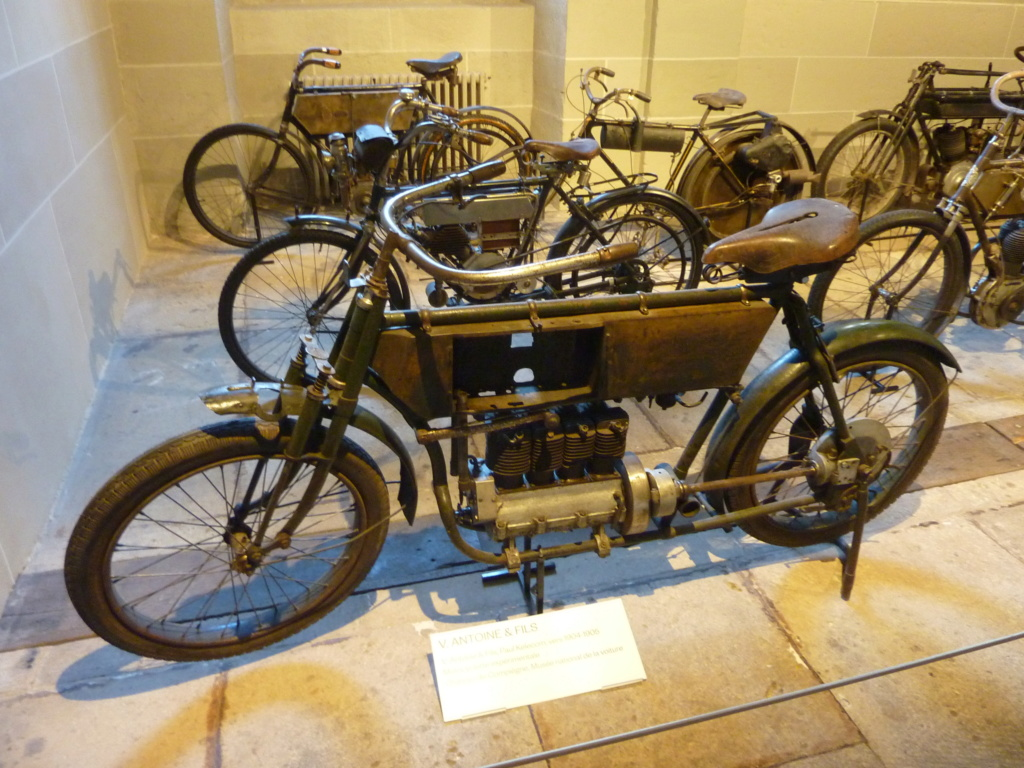 Terrot 1919,prototype...et bien d'autres. P1250418