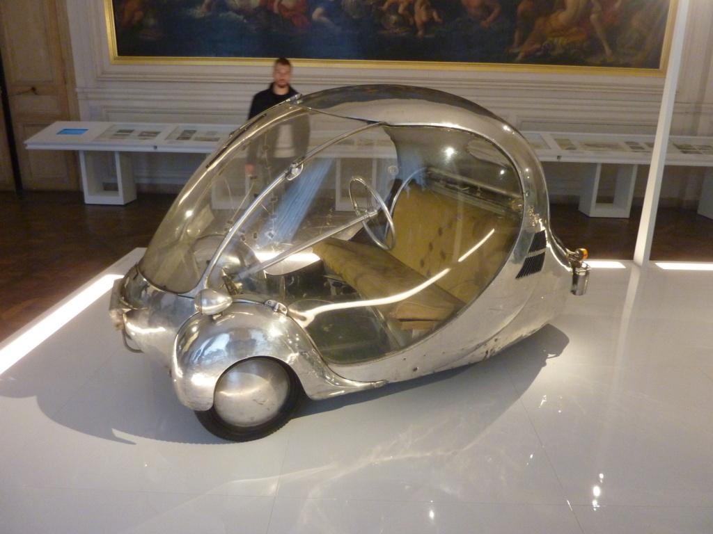 Terrot 1919,prototype...et bien d'autres. P1250419