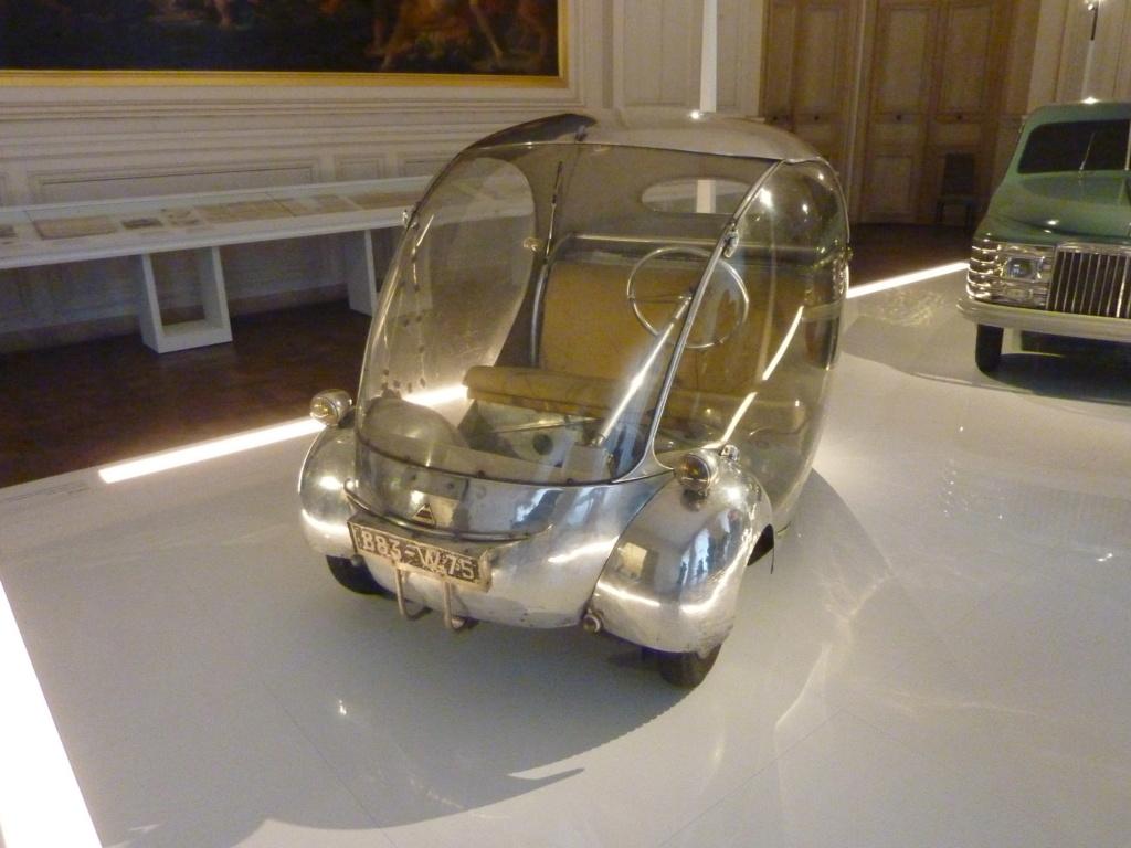 Terrot 1919,prototype...et bien d'autres. P1250420
