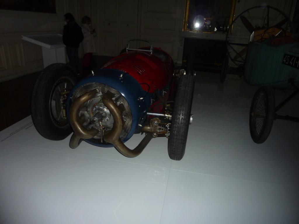 Terrot 1919,prototype...et bien d'autres. P1250421