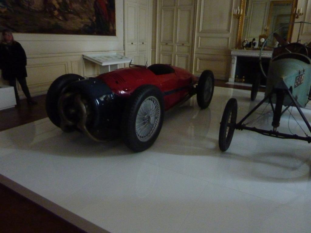 Terrot 1919,prototype...et bien d'autres. P1250422