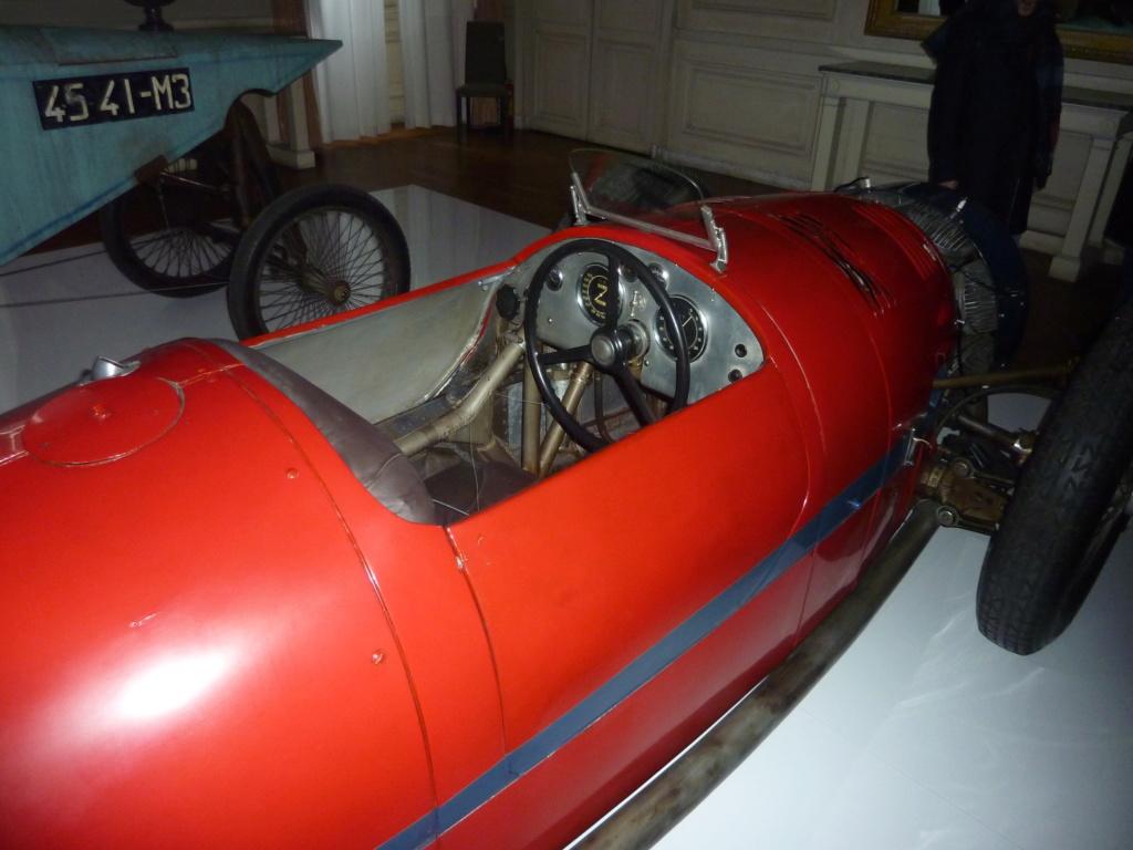 Terrot 1919,prototype...et bien d'autres. P1250424