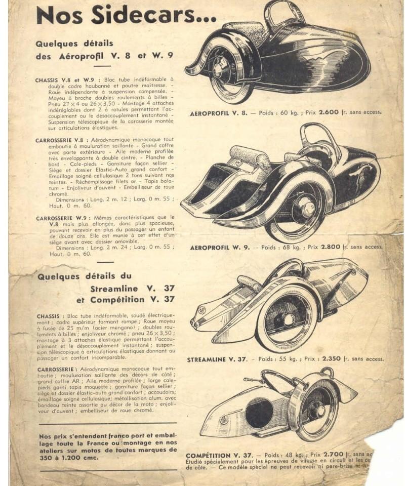 Avis side car R50 - Page 2 Sans_t11