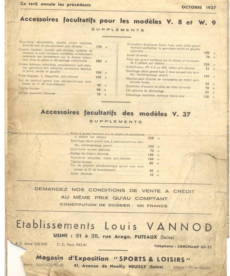 Avis side car R50 - Page 2 Sans_t12