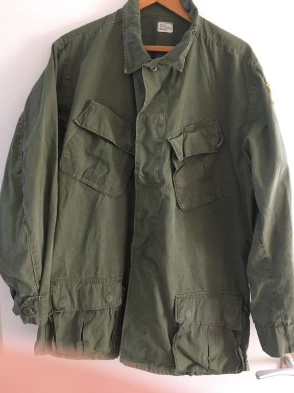 og 107 jungle coat with patches Image110