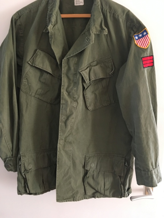 og 107 jungle coat with patches Image510