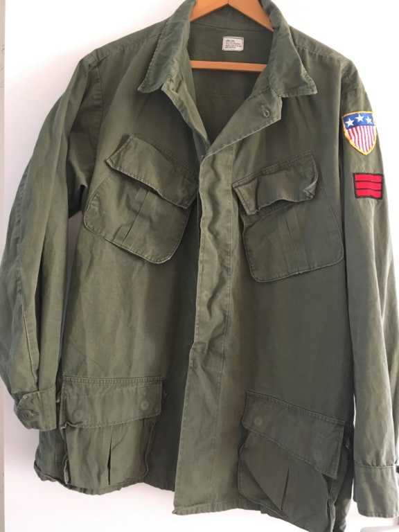 og 107 jungle coat with patches Image710