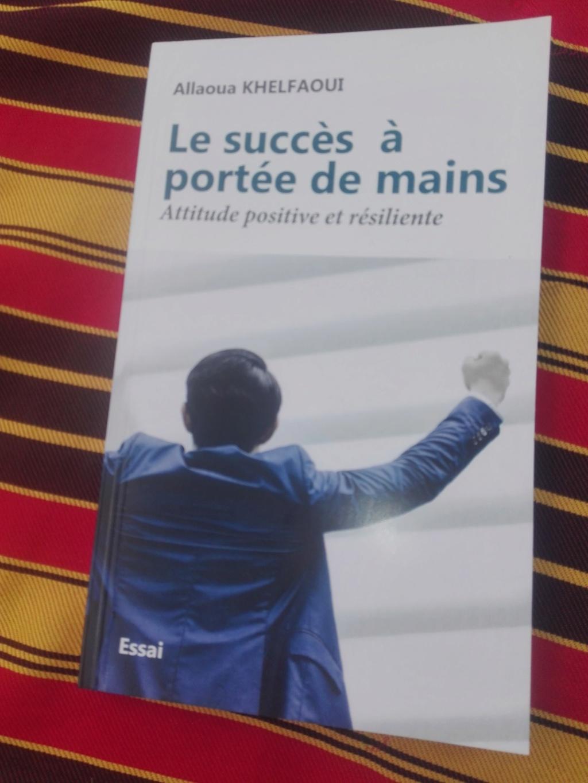 Le premier livre de Khelfaoui Allaoua  Img_2024