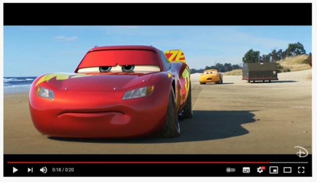 Connaissez vous bien les Films d' Animation Disney ? - Page 15 C314