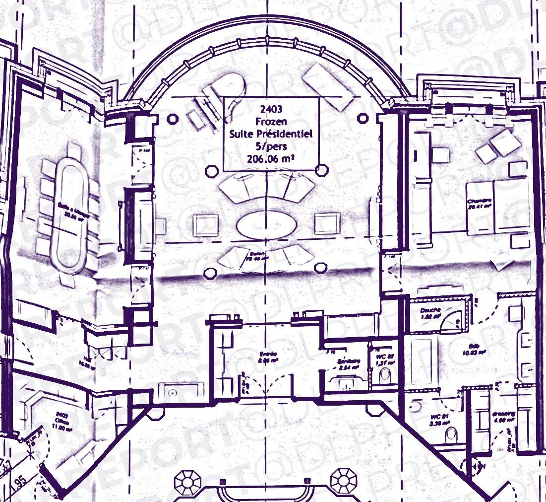 Disneyland Hotel - Rénovation - Page 11 Fajjeg11