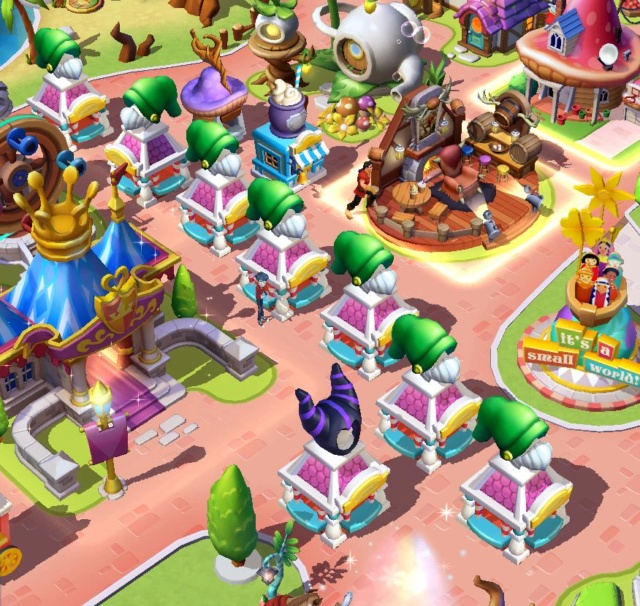 Disney Magic Kingdoms - Page 39 H-h11
