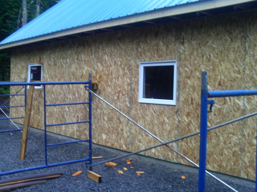 Projet d'été, contruction de cabane - Page 2 Pict0012