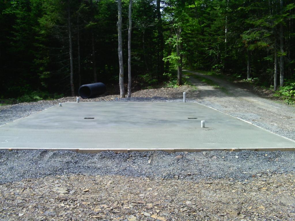 Projet d'été, contruction de cabane Pict0116