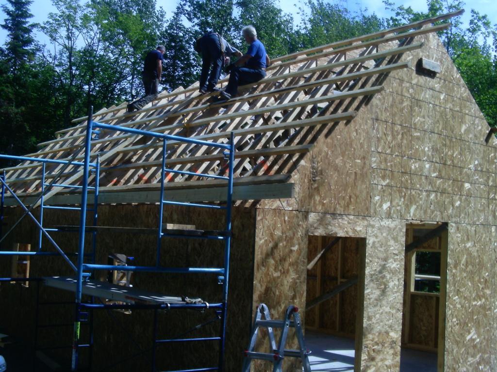 Projet d'été, contruction de cabane Pict0123