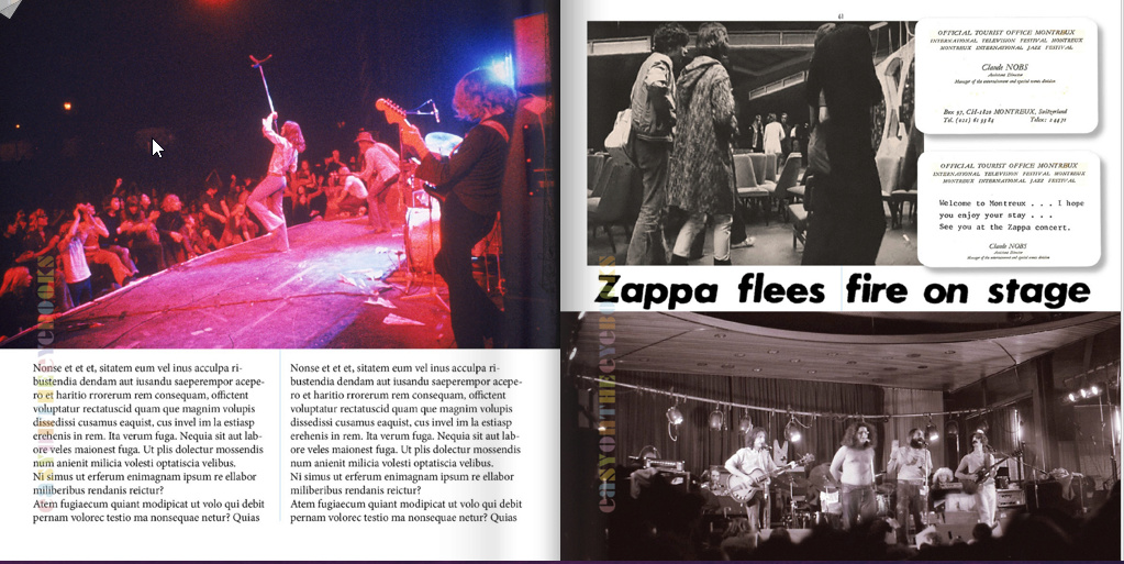 News... - Page 3 4_tapp10