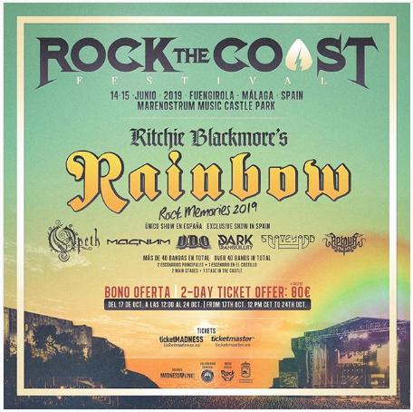 Memories In Rock 2019 ! Rock_t10