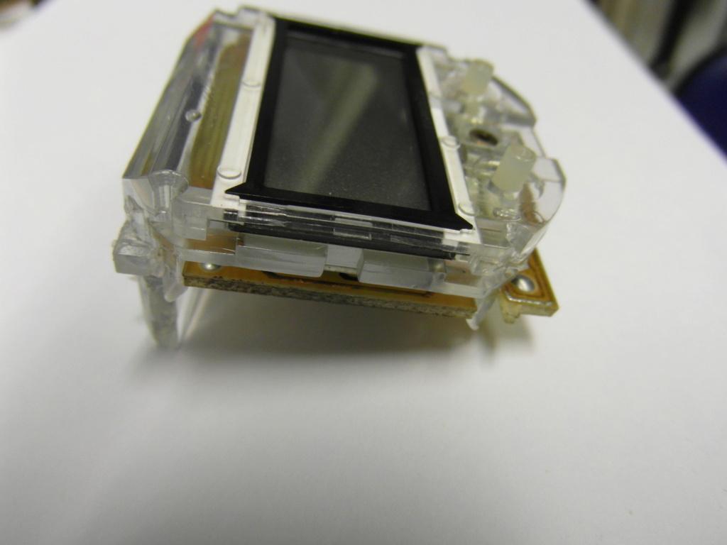 LCD clock Sam_0110