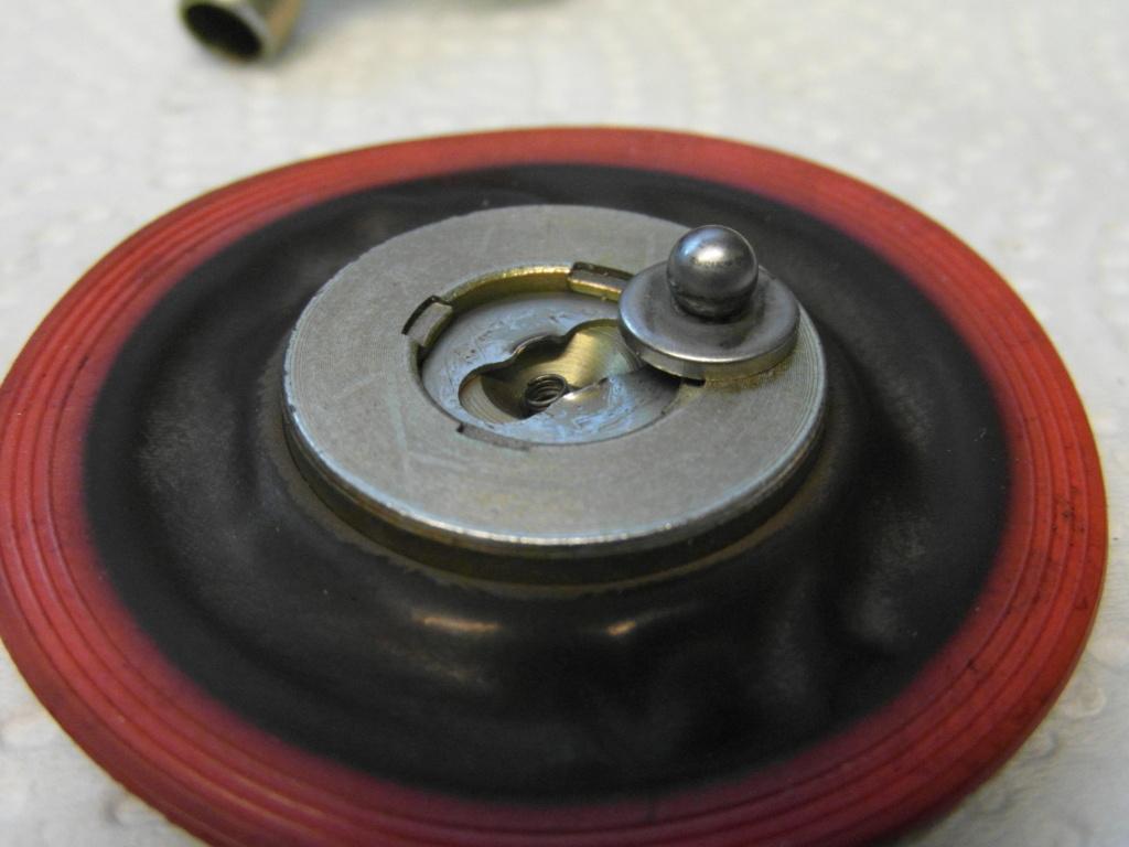 Faulty Fuel pressure regulator Sam_0910