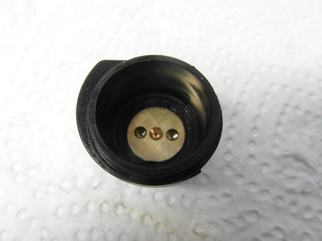 Opening a petrol tank cap  Sam_1515
