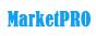MarketPro.Ro