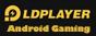 LDPlayer.Net
