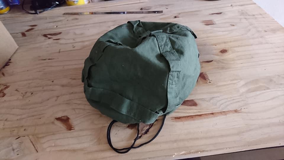 cagoules casquette couvre casque 40912812